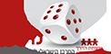 מילה – המרכז הישראלי לטיפול בהימורים
